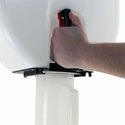 buy discount  RPI Storage Dispenser Pour Handle