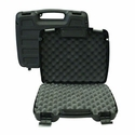buy discount  Handheld Dummy Launcher Carrying Case