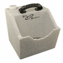 buy discount  Ruff Tough Standalone Dog Waterer