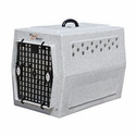 buy discount  Ruff Tough Kennels Medium Dog Crate