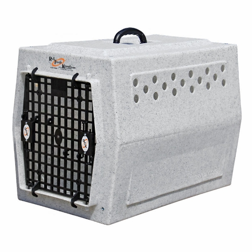 Gorilla Tough Dog Crate Review