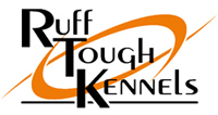 Ruff Tough Kennels Products