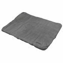 buy discount  Large Ruff Wear Mt. Bachelor Pad Portable Dog Bed