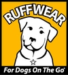 Ruff Wear Products