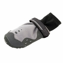 buy discount  Grey Ruff Wear Summit Trex Dog Boots -- Individual Boot