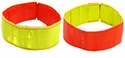 buy  Scott Reversible Reflexite Bands