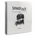 buy discount  Smart Fetch Book by Evan Graham