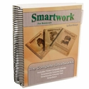 buy discount  The Complete Smartworks by Evan Graham: Volumes I & II plus SmartFetch