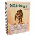 buy discount  Smartwork for Retrievers Volume I: Basics and Transition by Evan Graham