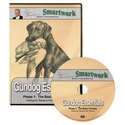 buy discount  Smartwork Gundog Essentials by Evan Graham - Phase 1 The Basic Gundog DVD