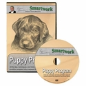 buy discount  Smartwork Puppy Program DVD by Evan Graham