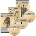 buy discount  Smartwork Transition DVD 3-Pack with Evan Graham