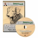 buy discount  Smartwork Transition Phase 3 with Evan Graham DVD