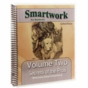 buy discount  Smartwork Volume II: Secrets of the Pros by Evan Graham