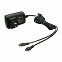 buy discount  SportDOG SD-425 / SD-825 / SD-BEEP Charger SAC00-13736