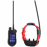 buy  SportDOG TEK GPS Dog Tracking Collars