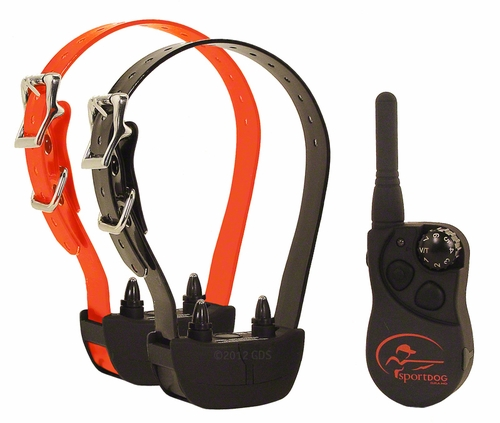 SportDOG FieldTrainer SD-425 2-dog
