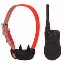 buy SportDOG Hound Hunter SD-3225 shock collars