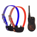 buy SportDOG HoundHunter SD-3225 2-dog shock collars