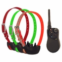 buy SportDOG HoundHunter SD-3225 3-dog shock collars