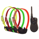 buy SportDOG HoundHunter SD-3225 4-dog shock collars