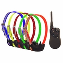 buy SportDOG HoundHunter SD-3225 5-dog shock collars