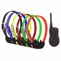buy SportDOG HoundHunter SD-3225 6-dog shock collars