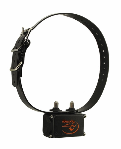 SportDOG In-Ground Fence Add-A-Dog Additional Collar / Extra Receiver SDF-R