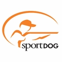 buy discount  SportDOG Remote Training Collars REVIEWS