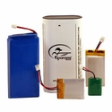 buy discount  SportDOG Replacement Batteries