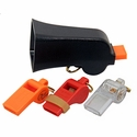 buy discount  SportDOG Roy Gonia Whistles and MEGA Whistles