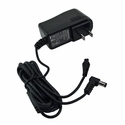 buy discount  SportDOG SD-1225 / 1825 / 1875 / 2525 / 3225 / RL Wall Adapter