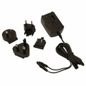 buy discount  SportDOG SD-1325 Replacement Dual Lead Charger SAC00-15068