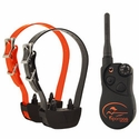 buy discount  SportDOG Sport Hunter SD-1325 2-Dog Combo