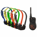 buy discount  SportDOG Sport Hunter SD-1325 5-Dog Combo