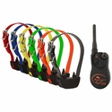 buy discount  SportDOG Sport Hunter SD-1325 6-Dog Combo