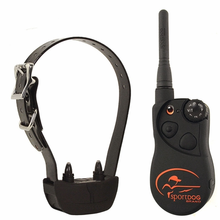 SportDOG Sport Hunter SD-1325
