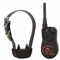 buy SportDOG Sport Hunter SD-1325 shock collars