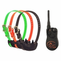 buy discount  SportDOG SportHunter SD-1825 3-dog