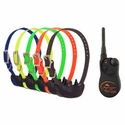buy discount  SportDOG SportHunter SD-1825 5-dog