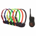 buy discount  SportDOG SportHunter SD-1825 6-dog