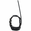 buy discount  SportDOG TEK 2.0L Location Only Add-a-Dog Collar