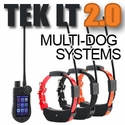 buy discount  SportDOG TEK 2.0LT Multi-Dog Systems