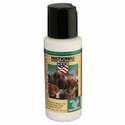 buy discount  Squirrel Scent for Dog Training - 2 oz.