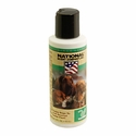 buy discount  Squirrel Scent for Dog Training - 4 oz.