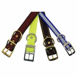 buy discount  Standard Collars (FREE ID PLATES!)