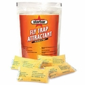buy discount  Starbar Fly Trap Attractant Refill