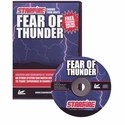 buy discount  Starfire Curing Your Dog's Fear of Thunder