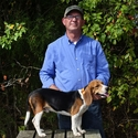 buy discount  Steve M's Dog High Tech (Beagle)