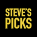 buy discount  Steve's Picks: The Best Dog Training Supplies & Equipment